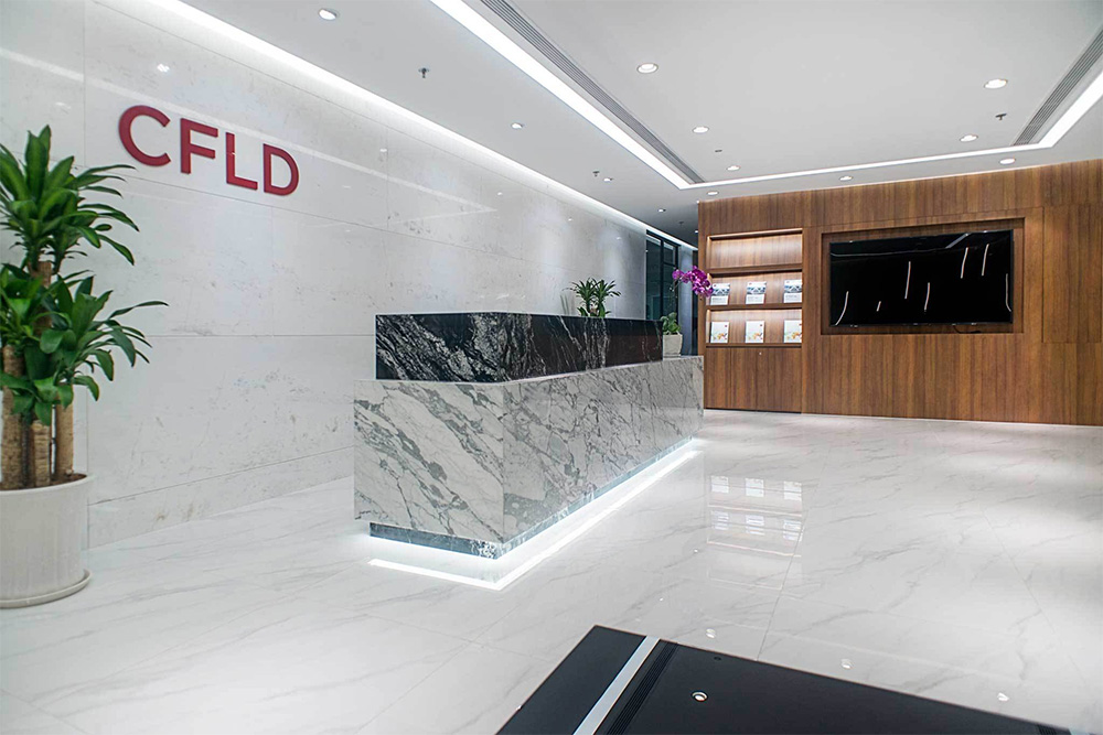 tl_files/Upload-here/CONG TRINH/CFLD-HEAD-OFFICE/CFLD-HEAD-OFFICE-03.jpg