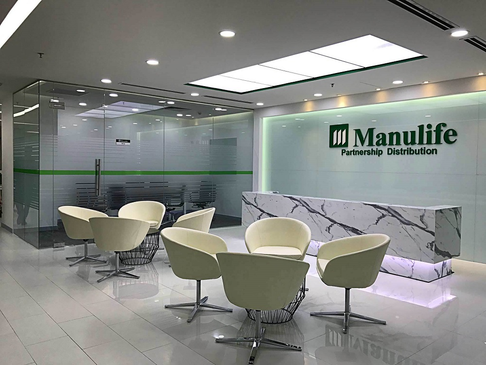 tl_files/Upload-here/CONG TRINH/Manulife/solidmanulife5_1491562987_grande.jpg